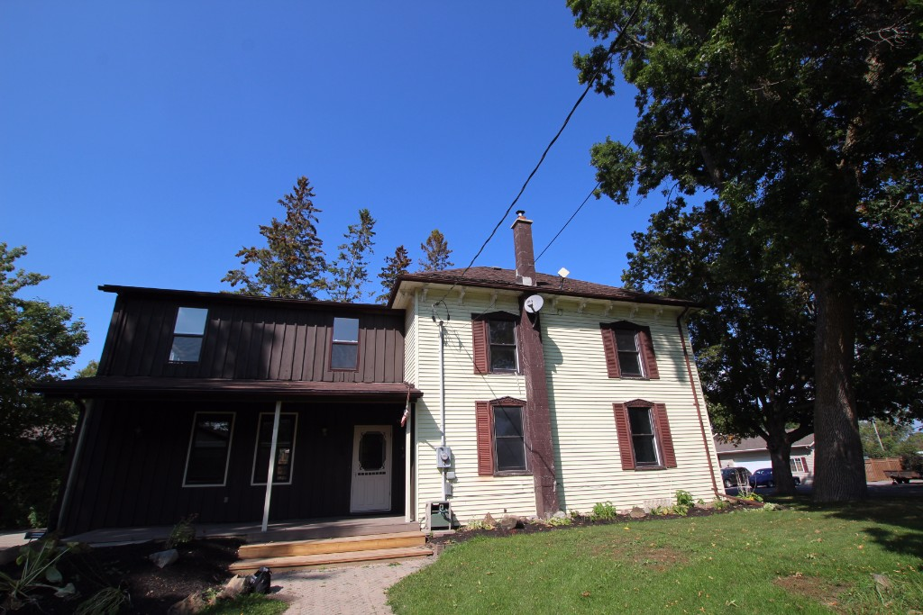 9 Reddick St North, Prince Edward County Ontario