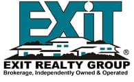 EXIT Realty Group Brokerage - Trenton